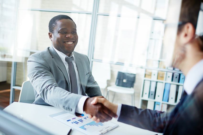 A Positive Employee Lifecycle Starts with Your HiringProcess